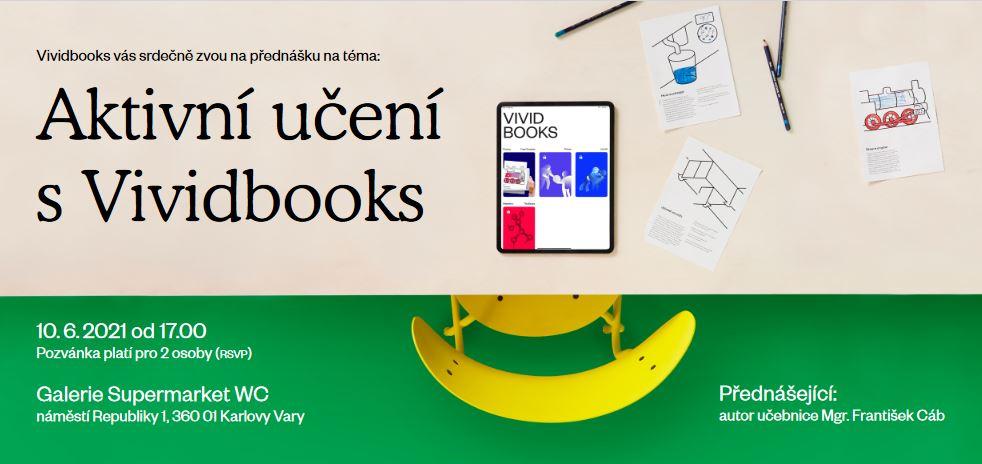 Vividbooks_pozvánka